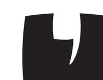 Young International Forum / logo