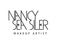 Nancy Sea Siler (logo)