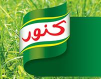 Knorr Press