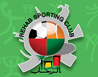 Al Rehab Sporting Club