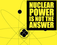 nuclear power is not the answer Nuclear power is one of the few technologies that can quickly combat climate change the only problem: the world is not building so many nuclear reactors.