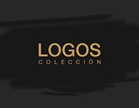 Logos - Colección