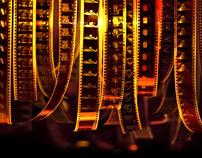 28 Torino Film Festival