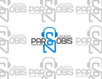 Logotipo para Pars Nobis.