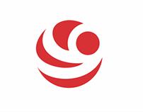Logos ( Identidades Visuais )