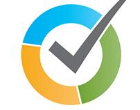Masterwork logo