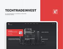 Techtradeinvest