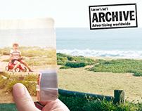 Lüerzer's Archive 200 Best Digital Artists...