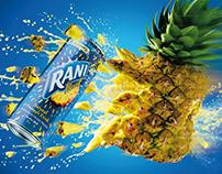 Rani Get Chunked/Phase 1 & 2