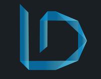 New logo ID webdesign