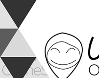 Ummi's Logo Design