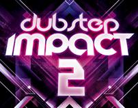 Dubstep Impact 2