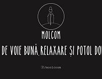 Molcom