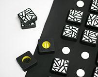 merken - inclusive game