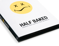 Half Baked: DVD