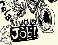 Job Relativo