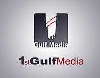 1st. Gulf Media