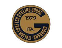 Giordana Cycling Apparel
