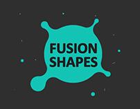 Fusion Shapes