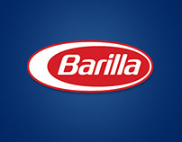 Barilla Germania