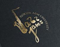 Florida A&M University - Jazz Jams