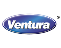 Ventura Pumps_Coimbatore INDIA