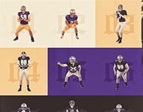 2019 NFL Combine