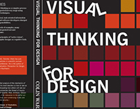 Redesign av Visual Thinking for Design
