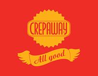 CREPWAY
