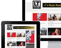 LT - Life Times Magazine