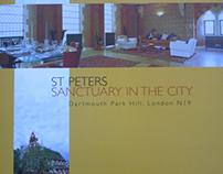 St Peters Property Brochure