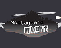 Montague's Mount soundtrack