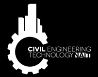 NAIT Civil Engineering Technology