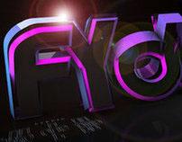 Fydo Design