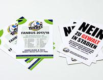 Bodenseefighters / EV Lindau Fanclub