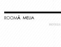 Rooma Melia
