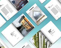Livingroome magazine