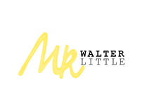 Mr Walter Little