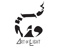 Art of Eight