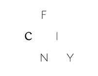 FCINY
