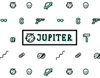 Coletivo Jupiter