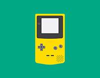 Nintendo Animation