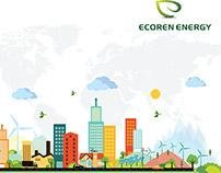 Ecoren Energy