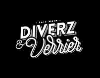 Diverz & Verrier