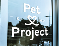 Pet Project – Kansas City
