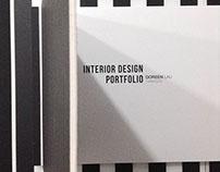 ID/Y3 Portfolio