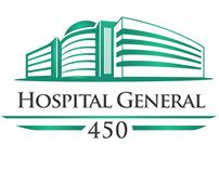 hospital general 450