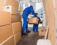 Best Moving Company Long Island
