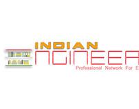 Indian Engineers Website Logo
