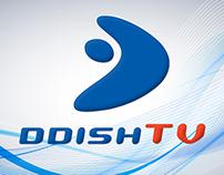 DDishTV Summer